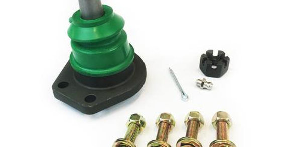KRYPTONITE BOLT-IN UPPER BALL JOINT (FOR AFTERMARKET UPPER CONTROL ARMS) 1999-20