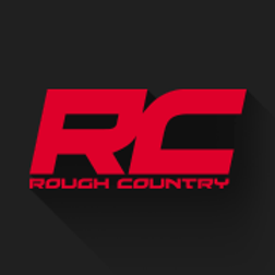 RC180x180images.png