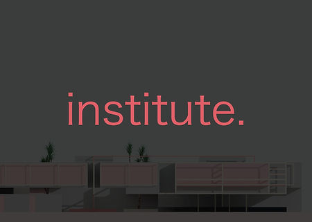 institute_edited.jpg