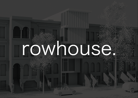 rowhouse.png