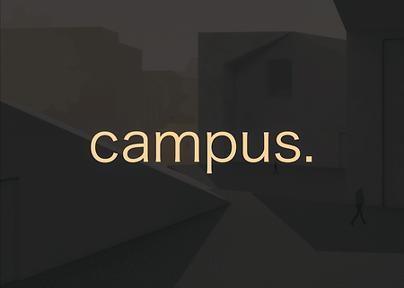 campus.png