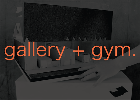 gallery+gym.png