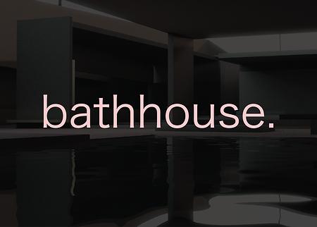 bathhouse.png