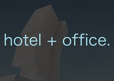 hotel+office.png