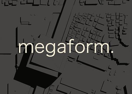 megaform.png
