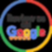 google-review-us-o88vob9xfsmriznpdgp40gh