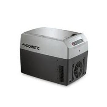 Dometic TropiCool Beverage Cooler