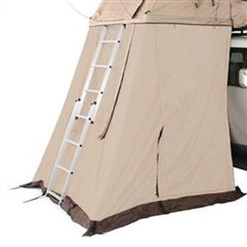 Smittybilt Tent Annex