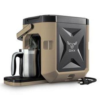 COFFEEBOXX by OXX
