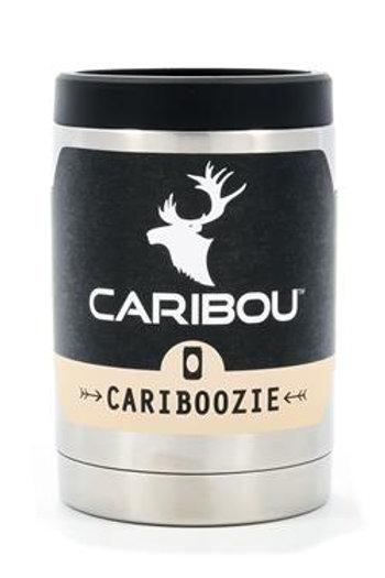 Camco Caribou Cariboozie