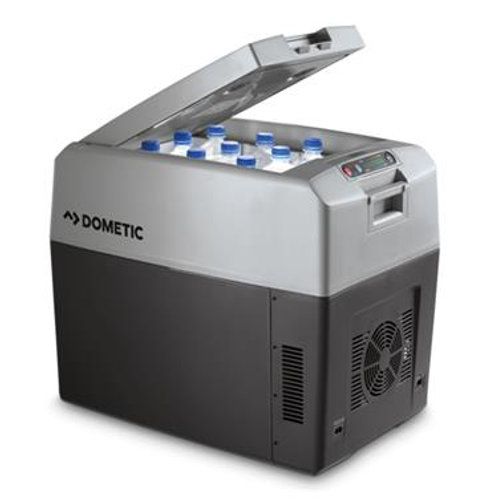 Dometic TropiCool; 1.2 Cubic Foot/ 37 Quart