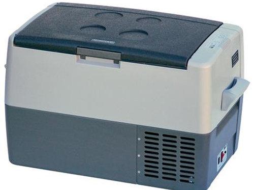 Norcold Refrigerator/Freezer