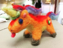 Felted rainbow cornicorn!.jpg
