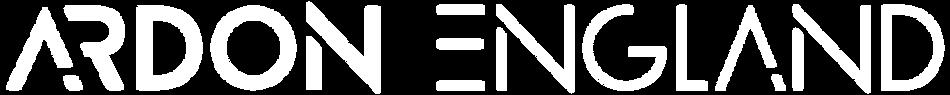 Ardon England logo reverse.png