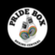PRIDE BOX LOGO whiteNoBG.png