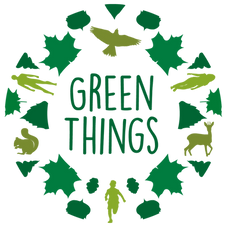 Green_Things_Logo_900px_trans.png