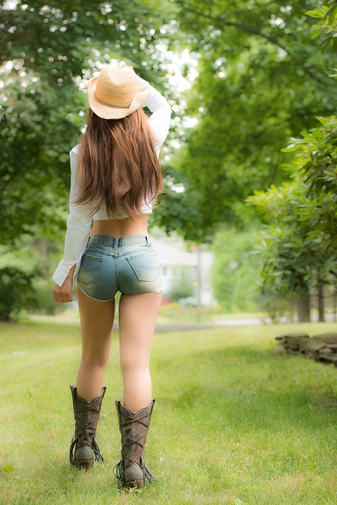 Outdoor Glamour Photography NJ 2.jpg
