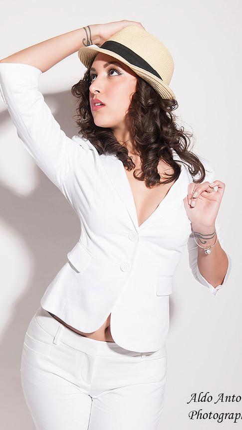 Felicia Fatale 11_L.jpg