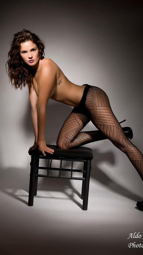 Jenna Danielle 2_12_L2.jpg