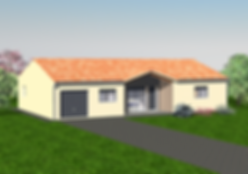 Ginkgobat construit maison:Idésia