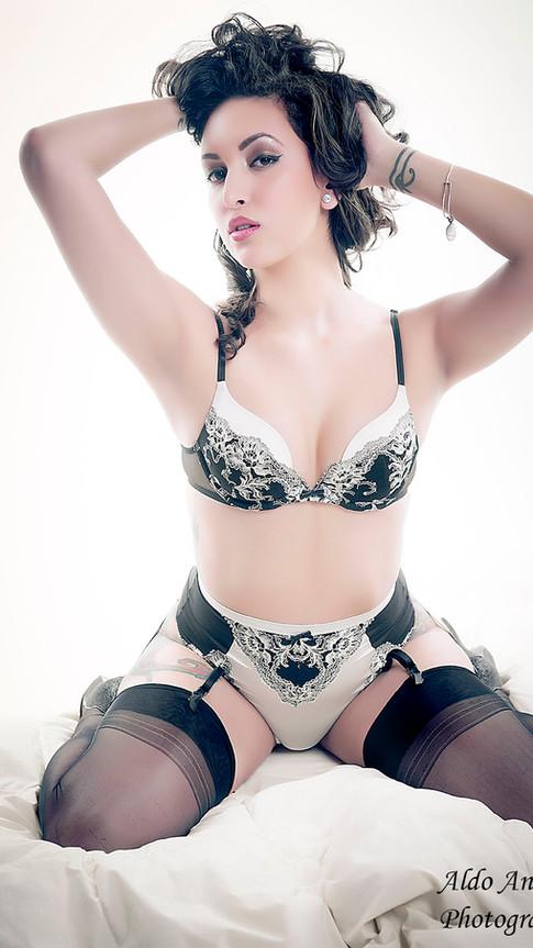 Felicia Fatale 01_L.jpg