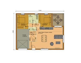 Jojoba,_vue_en_plan_77.38_m².PNG