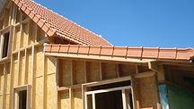 Construction fait par Ginkgobat