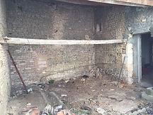 Rénovation fait par Ginkgobat