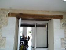 Rénovation par Ginkgobat