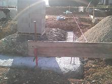 Ginkgobat, constructeur de maison