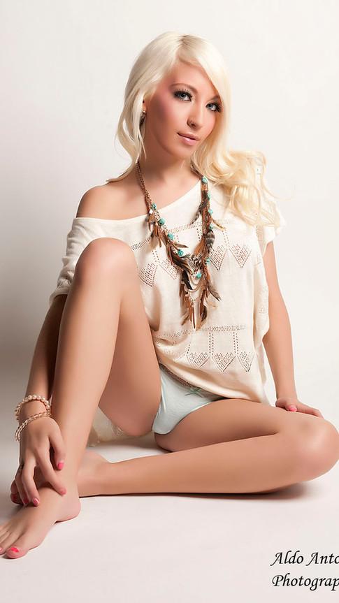 Vanessa Adrianna 33_L2.jpg