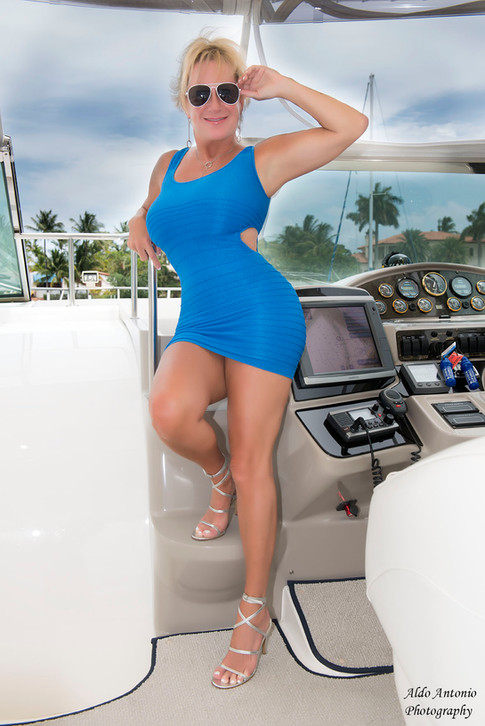Outdoor Glamour Photography Miami.jpg