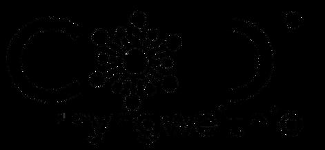 CoDI Rhyngweithio logo 20-21.png