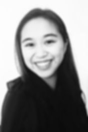 Mandy Leung.jpeg