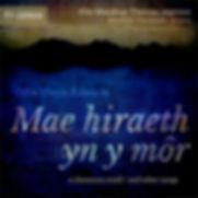 Mae hiraeth cover.jpg