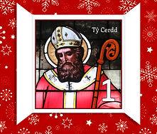 1 St Nicholas.jpg