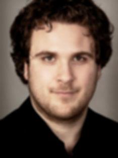 Gareth Treseder.jpg