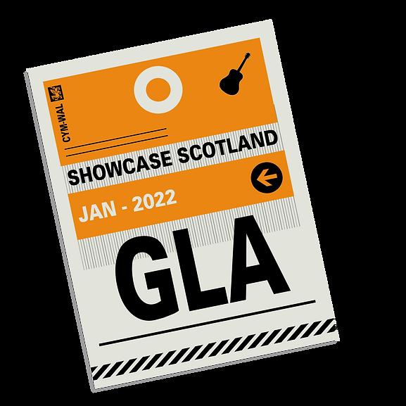Showcase Scotland ticket.png