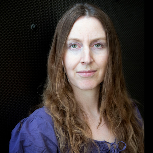 Eloise Gynn