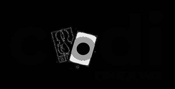 CoDI ONE2ONE logo.png