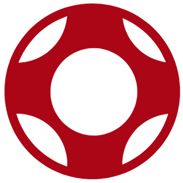 lottery ball (red).png