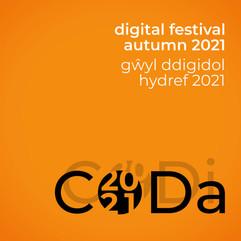 CoDI CoDA square b.jpg