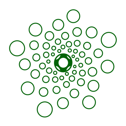 Inspire (green).png
