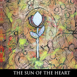 Sun of the Heart cover