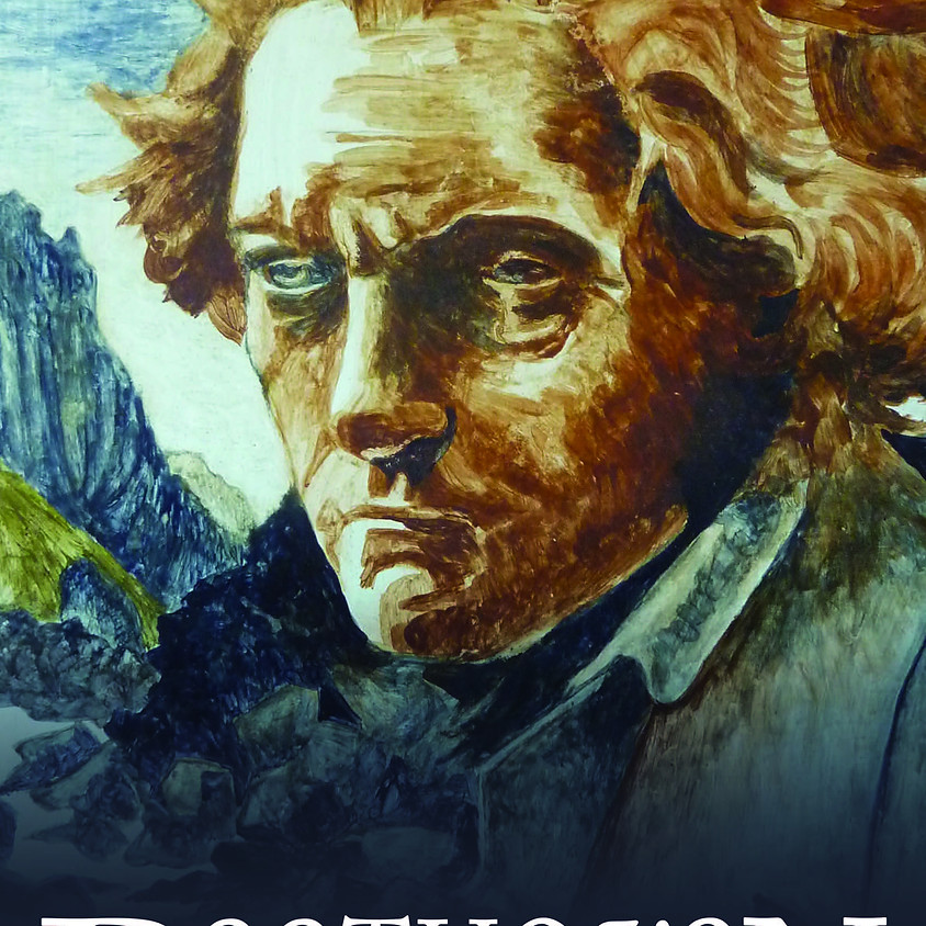 Beethoven in Wales: