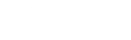CoDI 2021-22 logo white.png