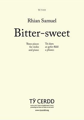 Bitter Sweet.jpg
