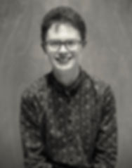 Nicholas Olsen 3.JPG