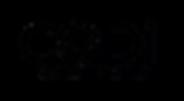 CoDI Experiemental logo.png