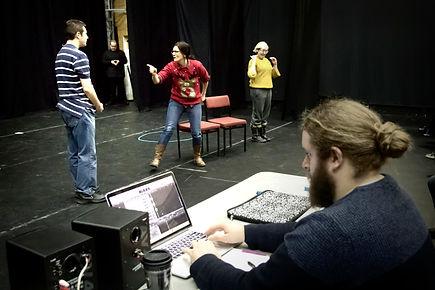 HG rehearsal small.jpg